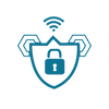 BT_icon-08.png