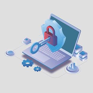 Cyber Security-01.jpg