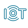 BT_icon-05.png