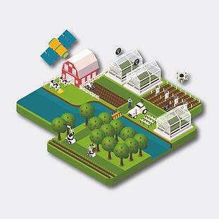 Agriculture2-01.jpg
