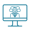 BT_icon-02.png