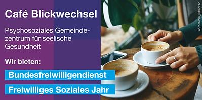 FSJ_CafeBlickwechsel.png