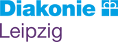 Logo Diakonie Leipzig