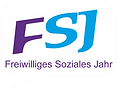 Freiwilliges Soziales Jahr bei der Diakonie Leipzig