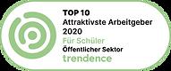 Siegel_Schueler_Oeffentlich_Top10_2020_R