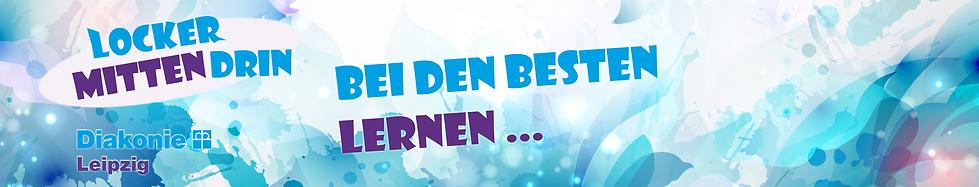 LM_bei_den_besten_lernen.png