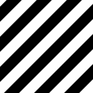 Schraffur Diagonal 60 %.png