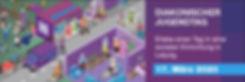 Jugendttag Banner 2020.jpg