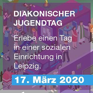 Jugendtag_Web_300x300.jpg