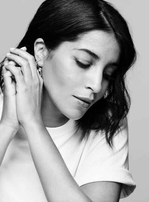Sabine Villiard- Leila Bekthi- Storny Misericordia