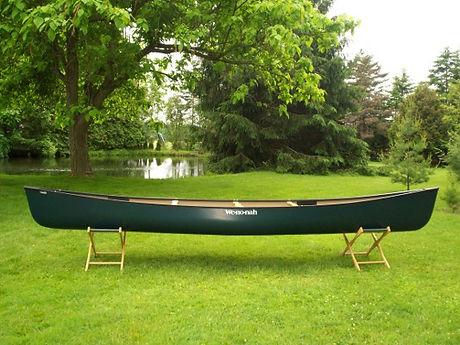 kayakpark-large1.jpg