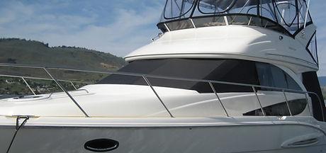 Yacht-Shades-Header-1024x480.jpg