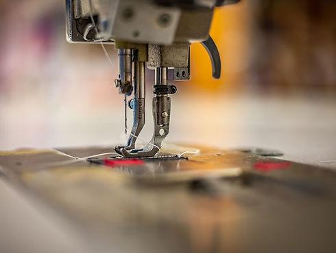 best-walking-foot-sewing-machine.jpg