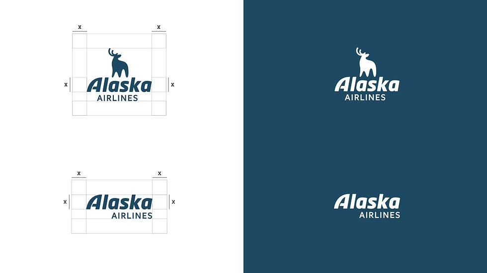 alaska marks copy.jpg