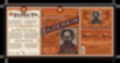 bourbon-IPA-copy-2.png