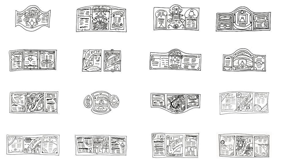 kilderkin sketches copy.jpg