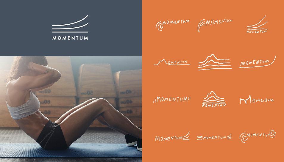 momentum sketches copy.jpg