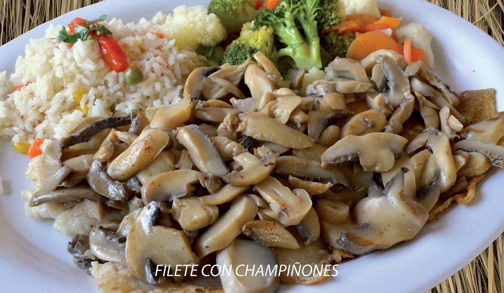 Filete_con_Champiñones_Mariscos_La_Anacua_Tauro.png