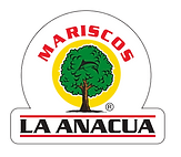 Logo_Transparente_Mariscos_La_Anacua_Tau