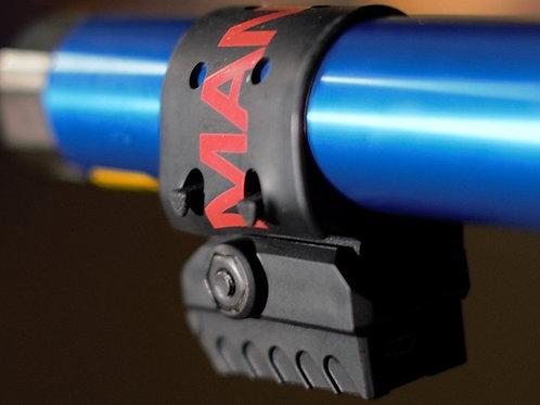 MantisX Adapter Air Rifle