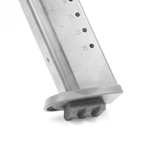 MantisX Adapter Universal