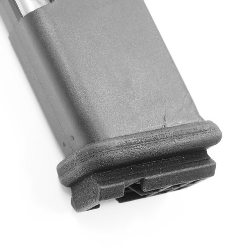 MantisX Adapter Glock double stack