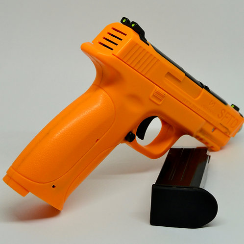 M&P Advanced Laser Training Pistol