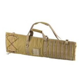 dragbag shooters mat coyote