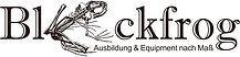 Logo blackfrog.jpg
