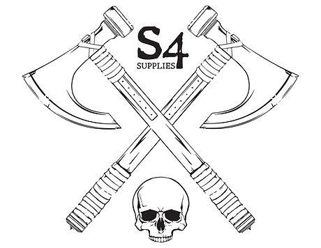 S4 Logo 1.jpeg