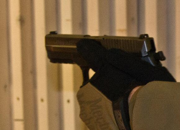 Pistole 1