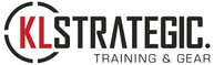 Logo KLS NEU klar.png