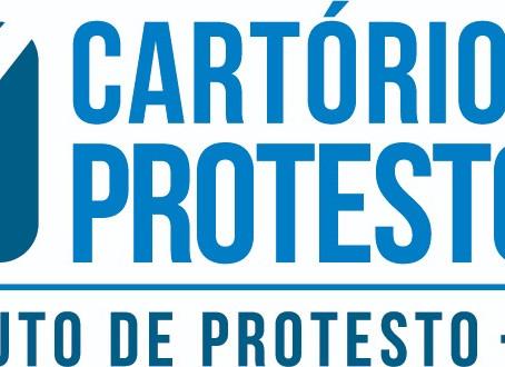 Instituto de Protesto - IEPTB