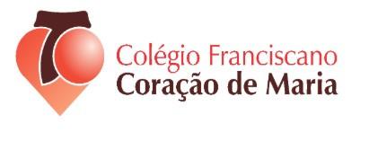 Doação Colégio Coração de Maria