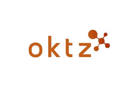 Doação Oktz