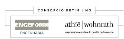 Consórcio Betim - MG