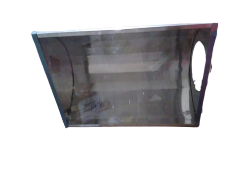 Refletor Para Lâmpada