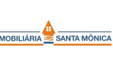 Doação de Forno - Imobiliária  Santa Mônica