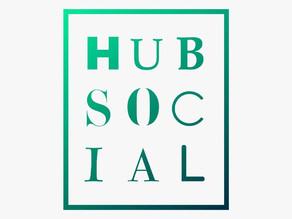 Desafio do Bem - HubSocial
