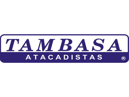 Doações Tambasa
