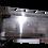 Thumbnail: Refletor Para Lâmpada