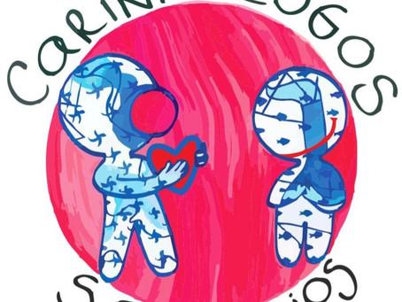 Doação Grupo Carinhólogos Solidários