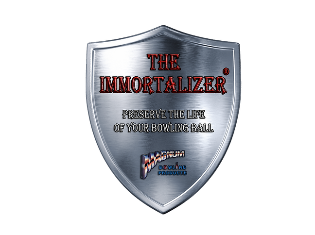 Immortalizer logo 5.png