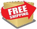 free shiping 2.png