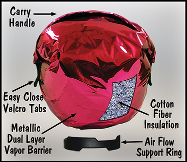 Immortalizer Cut-Out with insulation.png