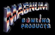 MBP Logo Website.png
