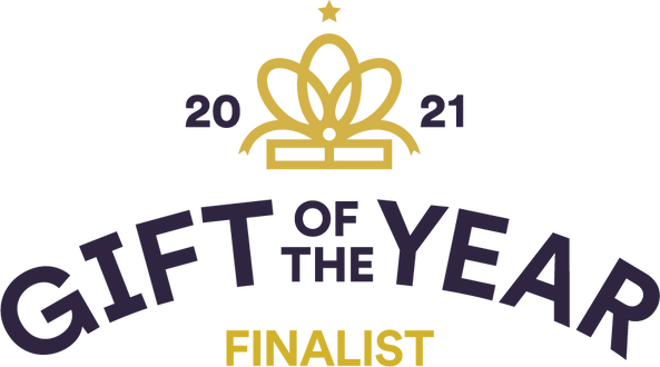 2021_GOTY_Pos_CMYK_Finalist (1).png