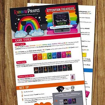 Rainbow_Pirates_Instructions_Download_540x.jpeg