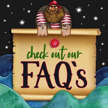 Rainbow-Pirates-FAQs.jpg