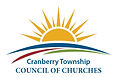 Cranberry Council of Churches.jpg
